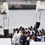Italia nën akuza se ka shkaktuar vdekjen e refugjatëve