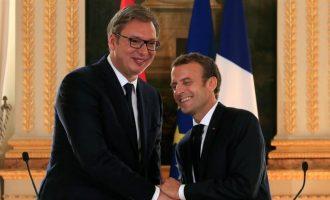 Serbia s'ka shanse për anëtarësim në BE pa e zgjidhur çështjen e Kosovës