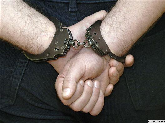E arrestuan gabimisht në Itali, shqiptari fiton 150 mijë euro