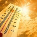 30 persona vdesin nga i nxehti