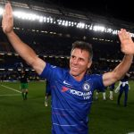 Zyrtare: Chelsea emëron legjendën në rolin e asistent trajnerit