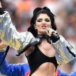Sa kushtoi veshja e Era Istrefit në performancën e finales së Botërorit?