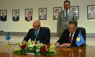 Banka Botërore ndan 20 milionë euro për projektin e Ekonomisë Digjitale në Kosovë