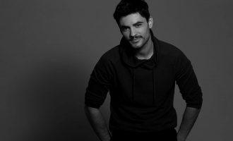 Aktori shqiptar që do të luajë në serialin turk