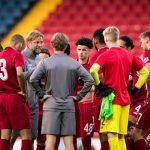 Liverpooli ia mësyen Amerikës për miqësore – Klopp me kujdes të veçantë për Shaqirin