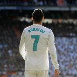 Mësohet futbollisti që do ta bartë fanellën me numrin 7 te Real Madridi