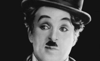 """""""Kur kam nisur ta doja vërtet veten time"""", këshilla nga Charlie Chaplin"""
