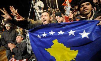 Tetë vjet nga vendimi i Gjykatës Ndërkombëtare pro pavarësisë së Kosovës