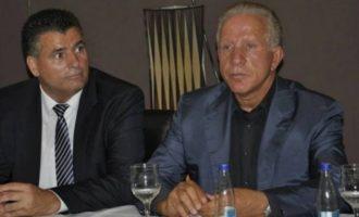 Agim Bahtiri kërcënon Qeverinë me protesta
