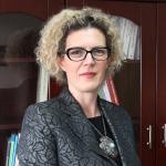 Deklarata e ish-ministres lidhur me rekomandimin e vizave: Të vazhdon ende lobimi