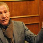 Federata Botërore e Shahut ia bën mat Kirsan Ilymzhinovit e pëson edhe Behgjet Pacolli
