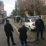 """""""Beogradi nuk ka pushtet efektiv në Kosovë"""""""