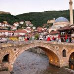 Ngacmimet seksuale ndaj grave dhe vajzave marrin përmasa shqetësuese në Prizren
