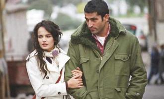 """Njëri u martua, tjetri nuk gjeti fatin e jetës – Kjo është jeta reale e """"Mehmet Kosovës"""" dhe """"Nerminit"""""""