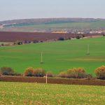 Borxhi i qytetarëve ndaj komunave për tatim në pronë ka arritur në 161 milionë euro