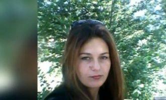 """""""Tmerri"""" i karburanteve, arrestohet edhe kushëriri i Anës"""