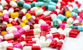 Antibiotikët në Kosovë po shiten si bonbone, pa recetë të mjekut