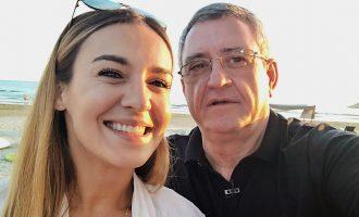 Jeta jashtë profilit publik e Armand Dukës – sekretet e presidentit të FSHF-së