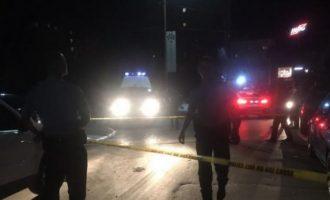 Policia jep detaje për plagosjen në Viti: Fillimisht dy grupet ishin rrahur me shufra hekuri