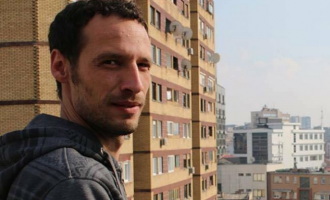 Aktivisti i Vetëvendosjes arrestohet nga policia në kufi me Shqipërinë