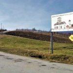 Panik në një fshat serb, vdesin meshkujt që u fillon emri me S