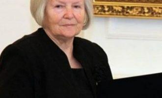 Presidenti Thaçi ngushëllon familjen Agani