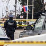 Kthehen në punë dy policët e dyshuar për vrasjen e Ivanoviqit