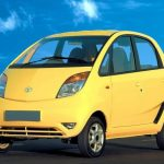 Dështon vetura më e lirë në botë