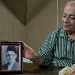 Familja palestineze tash 103 vjet ruan paratë që ua la amanet ushtari osman
