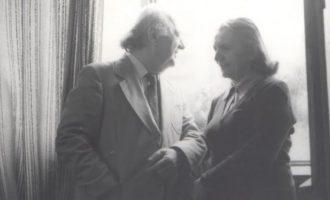 Pesëmbëdhjetë vjet nga vdekja e poetit shqiptar