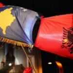 Kosova dhe Shqipëria, vendet më të populluara në rajon
