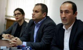 """""""Pagesa e 53 milionëve ndaj Bechtelit mund të anulohet"""""""