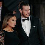 Bale në telashe me vjehrrin problematik