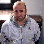 Ekstradohet në Shqipëri kosovari që tentoi ta vriste Lul Berishën