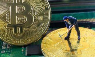 Bitcoin fillon të ketë sërish rritje të madhe