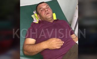 Konsumatorët në hall me ushqimin e prishur – në Mirosalë një qytetar u helmua nga një ëmbëlsirë