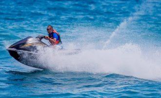 Tragjedi: Shkojnë me pushime, por humbin djalin – bëhet copa nga motori i ujit