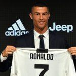 100 lojtarët më të shtrenjtë në histori të futbollit (FOTO)