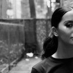 Dafina Zeqiri rrëfehet për vështirësitë gjatë fëmijërisë dhe karrierës