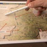 Serbia po kërkon demarkacion me Kosovën