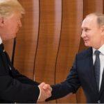 """Senatori demokrat ka frikë se Putini """"do ta përdorë Trumpin e papërgatitur"""""""