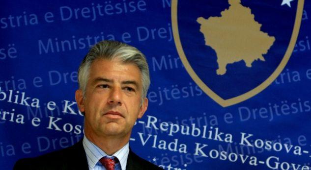 Edhe ish-ambasadori gjerman në Kosovë u përgjigjet akuzave të Trumpit ndaj Gjermanisë