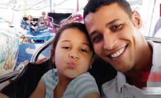 Egjiptiani për 'inat' të gruas vret vajzën e tij 7-vjeçare në Gjermani