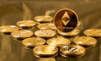 Arrestohet në Kamenicë personi për tregti të ndaluar të pajisjeve për prodhimin e kriptovalutave Etherum