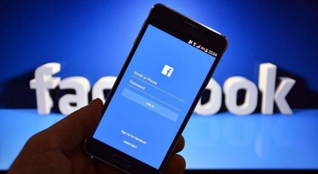 Kjo është video më e klikuar në Facebook