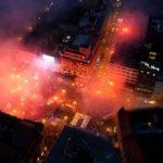 Zagrebi do ta mbajë në mend këtë mbrëmje përgjithmonë – pamjet LIVE