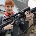 Arrestohet spiunia ruse në SHBA