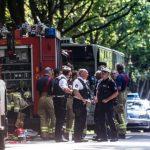 A ka shqiptar të plagosur në sulmin në Gjermani?
