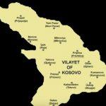 Lugina e Preshevës kërkon ndihmën e Shqipërisë e Kosovës