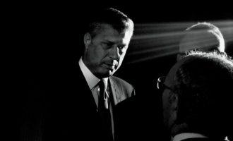 Thaçi harron padinë kundër Serbisë, paralajmërohet amnisti